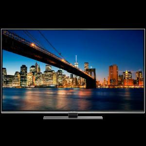 Arçelik A49L 9785 5S ULTIMA UHD+ 4K Ultima TV