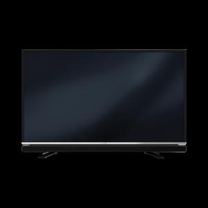 Arçelik A55L 6750 5B Smart TV