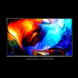 Arçelik A65L 9799 5B Quantum 4K TV