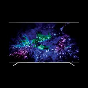 Arçelik A65 OLED 9795 5S 4K OLED TV