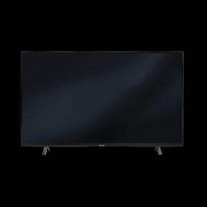 Arçelik A65L 9765 5B UHD 4K Ultima TV