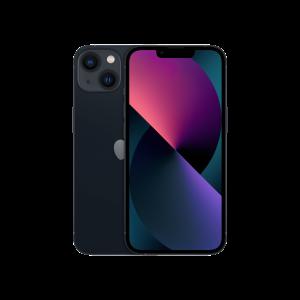 Apple İphone 13 Mini 512 GB Gece Yarısı (Apple Türkiye Garantili)