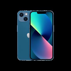 Apple İphone 13 Mini 512 GB Mavi (Apple Türkiye Garantili)