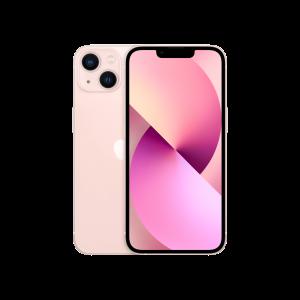 Apple İphone 13 Mini 512 GB Pembe (Apple Türkiye Garantili)