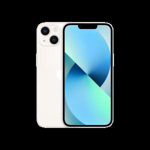 Apple İphone 13 Mini 512 GB Yıldız Işığı (Apple Türkiye Garantili)