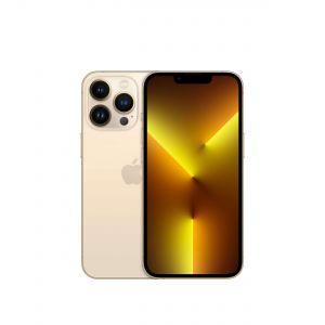 Apple İphone 13 Pro Max 512 GB Altın (Apple Türkiye Garantili)