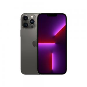 Apple İphone 13 Pro Max 512 GB Grafit (Apple Türkiye Garantili)