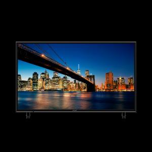 Arçelik A49L 7950 5B 4K UHD TV