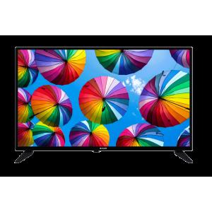 Arçelik A32 A 550 B 80 Ekran LED TV