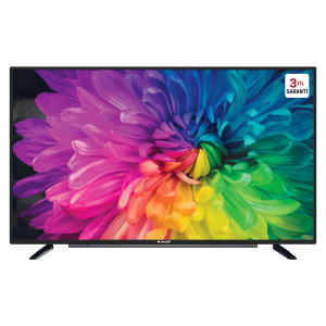 Arçelik A32L 6850 5B Smart TV