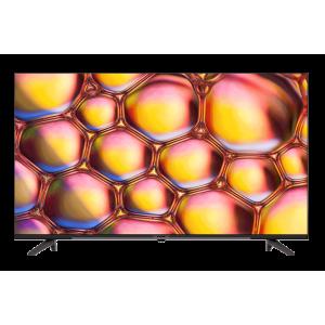 Arçelik A40 A 675 A Smart Tv