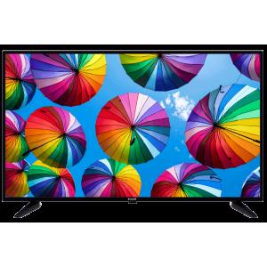 Arçelik A43 A 550 B 108 Ekran FHD TV
