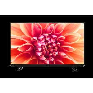 Arçelik A55 A 860 B 139 Ekran 4K UHD TV