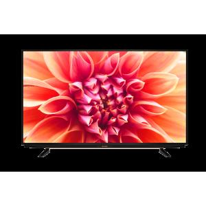 Arçelik A50 A 850 B 127 Ekran 4K UHD TV