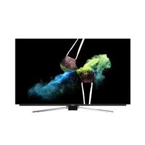 Arçelik A55 OLED 9900 5B 4K Smart UHD TV