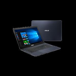 Asus E502NA-GO021T Cel  4GB DDR3/500 GB / Wind10/15.6'