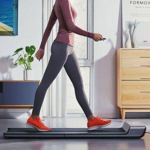 Xiaomi Mijia WalkingPad A1 Katlanabilir Yürüyüş Bandı