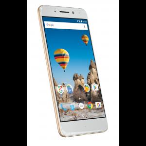 General Mobile 5 Plus Gold Cep Telefonu