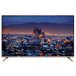 Grundig BARCELONA 50 GCU 8905 B UHD TV
