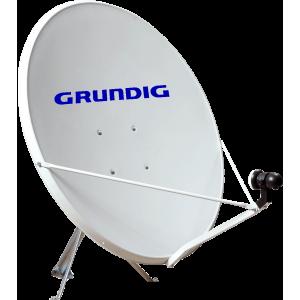 Grundig GR 9400 CA Çanak Anten