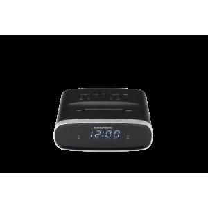 Grundig SCN 130 Alarm Saatli Radyo