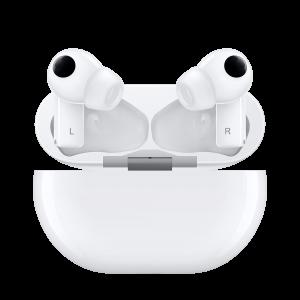 Huawei Freebuds Pro Kablosuz Kulaklık