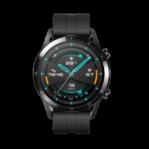 Huawei Watch GT2 46mm Akıllı Saat