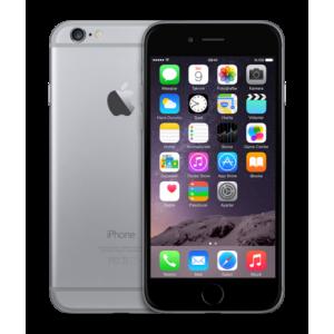 Apple İphone 6 32GB Space Grey ( Apple Türkiye Garantili )