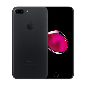 Apple İphone 7 Plus 32 GB Black