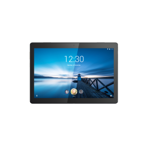 Lenovo Tab X605FC 2GB/32GB ZA4Y0053TR 10 İnç Tablet (Lenovo Türkiye Garantili)