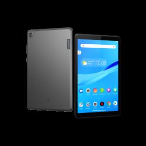 LENOVO TAB M8TB 8505F2 32GB (Lenovo Türkiye Garantili)