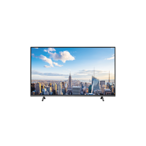 Grundig New York 49 CLX 8670 BP Televizyon