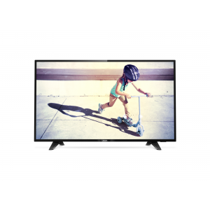 Philips 43PFS4132 TV LED TV