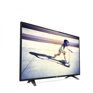 Philips 50PFS4012 TV LED TV