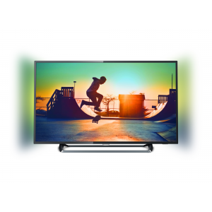 Philips 55PUS6262 TV LED TV