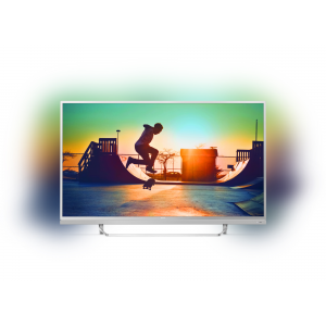 Philips 55PUS7002 TV LED TV
