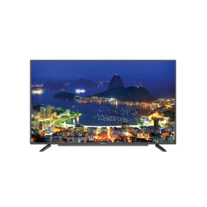Grundig Rio 55 CLX 7745 AP Televizyon