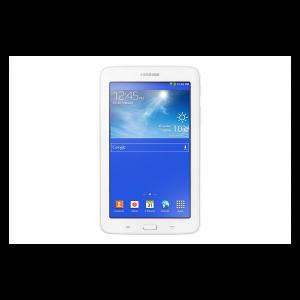 Samsung Galaxy Tab 3 7''Tablet Beyaz