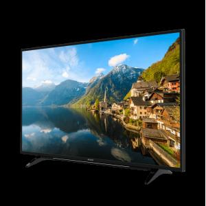 Arçelik A43L 8740 5B 4K Diamond TV