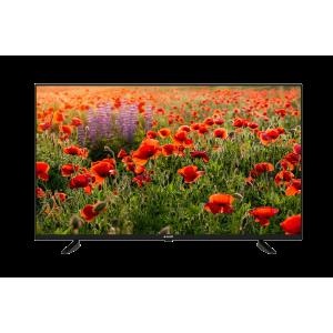 Arçelik A50 800 B 4K 126 Ekran Smart TV