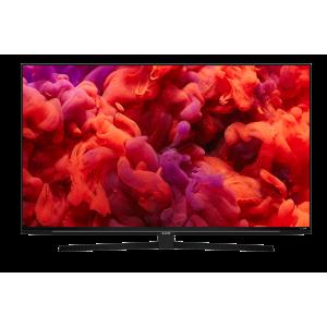 Arçelik A55 A 965 B 139 Ekran 4K UHD PRO TV
