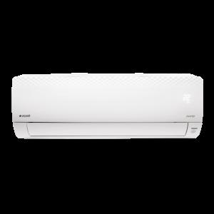 Arçelik 24330 AA Ultra ionizer inverter Klima