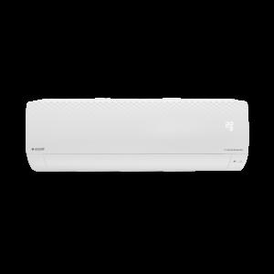 Arçelik 12345 Prosmart İnverter Klima (R32 Gazlı)