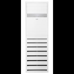 Arçelik 7310-7311 Inverter Salon Tipi Klima