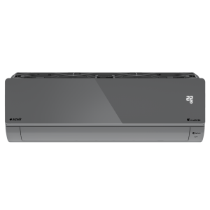 Arçelik 18465 HP Ultra Hijyen Plus Silver İnverter Klima