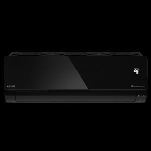 Arçelik 18560 HP WİFİ Mirror Ultra Hijyen Plus  Prosmart İnverter Klima