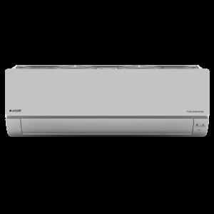 Arçelik 12565 WİFİ Silver Prosmart İnverter Klima