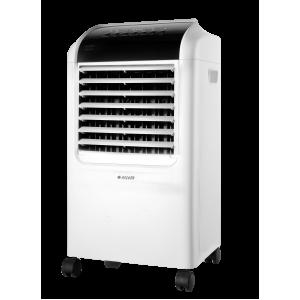 Arçelik AC 6030 Havadar Serinletici