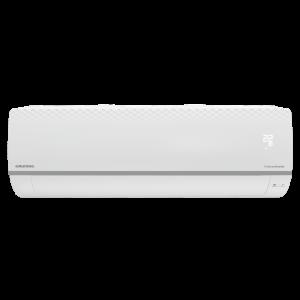 Grundig G 18018 A++ 18000 Btu Wifi klima (R32 Gazlı)