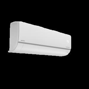 Grundig G 12018 A++ 12000 Btu Wifi klima (R32 Gazlı)